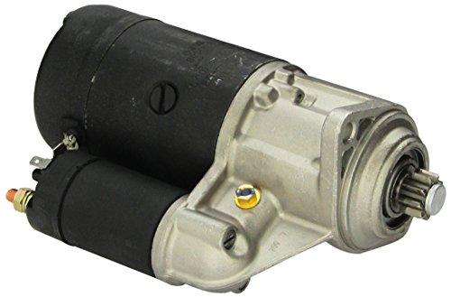 - Bosch SR17X Starter