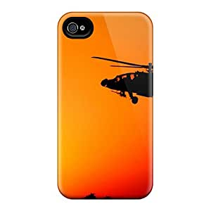 New Style Cases Covers Compatible With Iphone 6 Protection Cases Black Friday