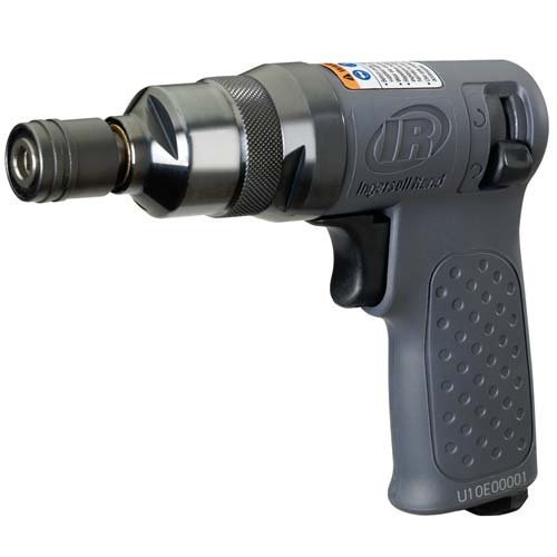 Ingersoll Rand 2101XP-QC Air Impact Wrench Review