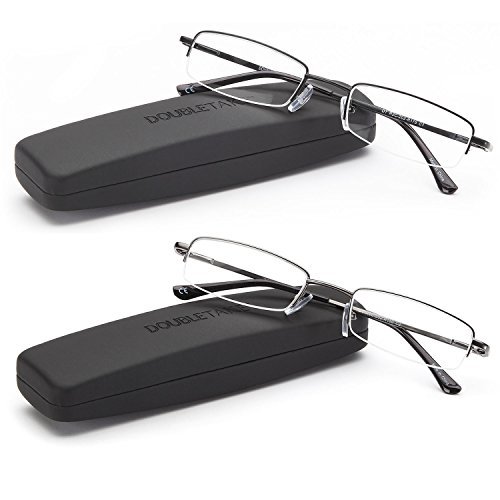 Doubletake Reading Glasses 2
