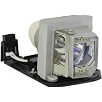 SpArc Bronze Optoma BL-FU240A Projector Replacement Lamp with Housing