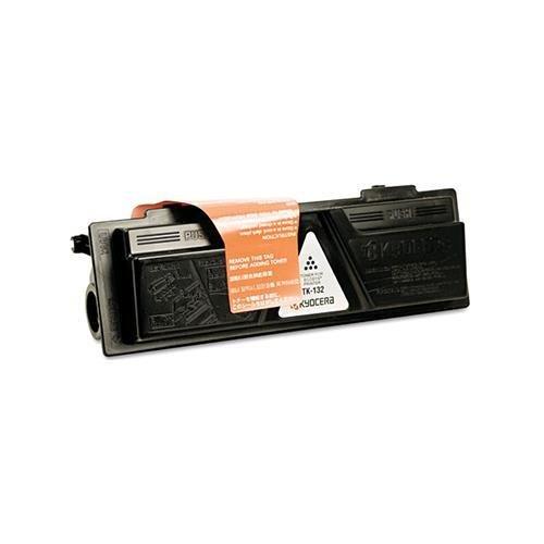 Kyocera Mita FS-1100 Compatible Black 7.2K Yield Toner Cartridges
