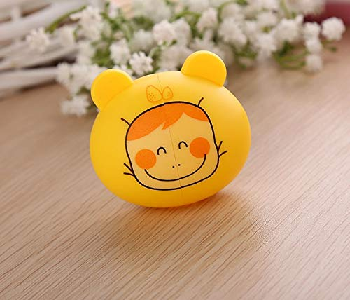 Head Up - Cute Toothbrush Holder Suction Home Bathroom Lovely Cartoon Animal Head Storage - Speed Party Visor Falling Electronic Speedometer Statue Shirt Tiara Sweatshirt