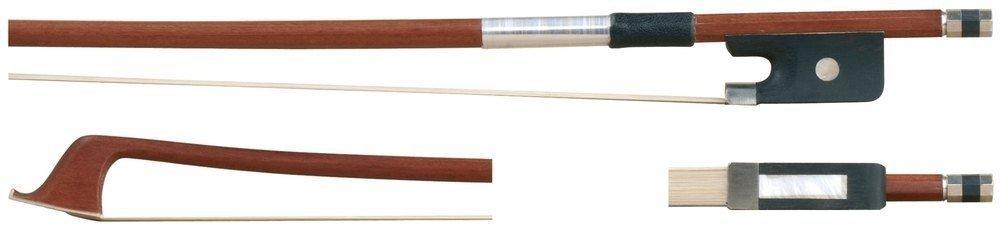 GEWApure PS407203 Archets de violoncelle, 1/2