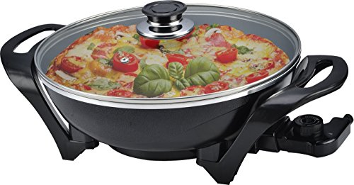 Compare Price To 13 Inch Frying Pan With Lid