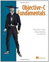 Objective-C Fundamentals