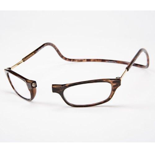 CliC阅读眼镜