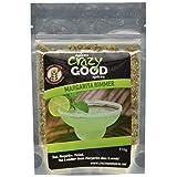 Crazy Good Spices Margarita Rimmer, 110 Grams