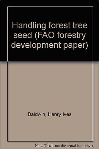 Httpspdfcratordcflibraryforum To Download Books Blind Eye By