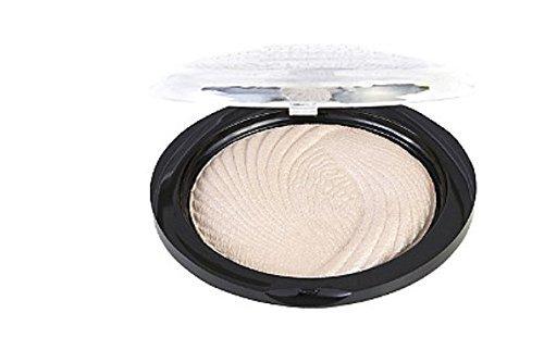makeup-revolution-vivid-baked-highlighter-radiant-lights