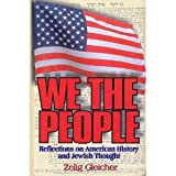 We the People, Zelig Gleicher, 1568712529