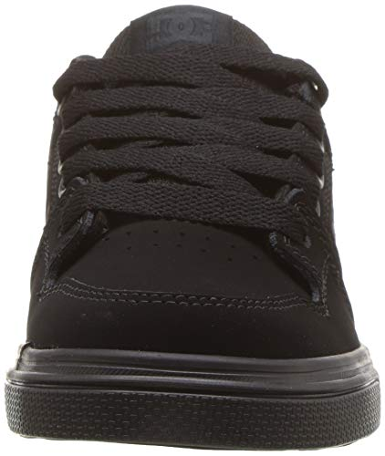 Pictures of DC Pure Kids Skate Shoe D(M) US 6
