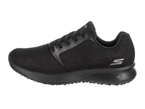 Skechers Kvinnor On-the-go City 3.0 - Stil Avslappnad Sko Svart