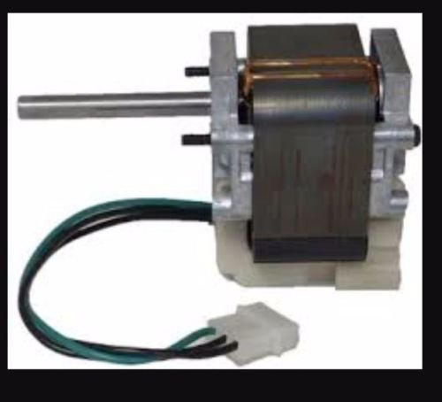 uxcell 300G cm DC 12V 0 58A Brushed Electric Motor 3000RPM