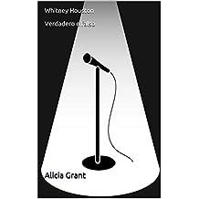 Whitney Houston Verdadero o falso (Spanish Edition)