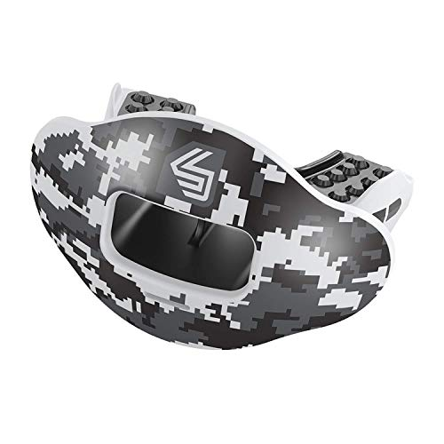 Most bought Wrestling Mouthguards