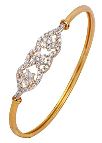 the-jewelbox-american-diamond-cz-trio-nakshatra-openable-kada-bangle-bracelet