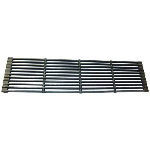 IMPERIAL BROILER TOP GRATE 5000