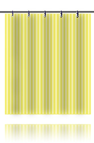 mildew-free-water-repellent-anti-bacterial-fabric-shower-curtain-72x72-inch-beige