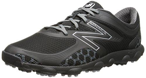 new balance golf shoes men