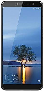Hisense Smartphone F24 Desbloqueado - 16GB - Color Negro