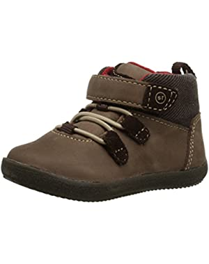 Chandler Boot (Toddler/Little Kid)