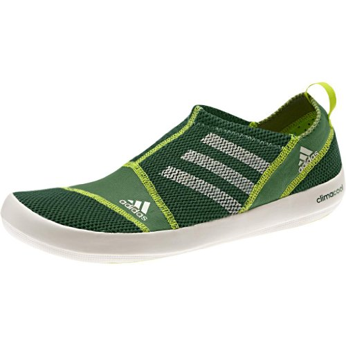 Adidas Climacool Amazon