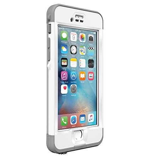 lifeproof-nuud-series-iphone-6s-only-waterproof-case-retail-packaging-avalance-bright-white-cool-gre