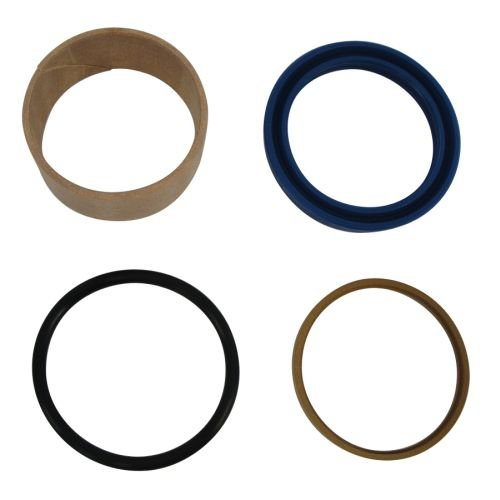 Complete Tractor 1401-1315 Hydraulic Cylinder Seal Kit for John Deere Tractor (Ah149815) by Complete Tractor