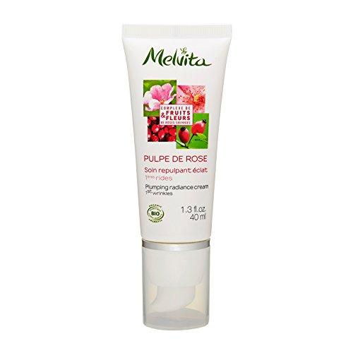 melvita-pulpe-de-rose-soin-repulpant-eclat-40-ml