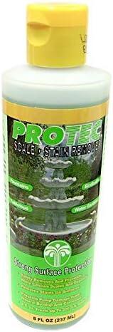 Amazon.com: 2 Pack – Quitamanchas Easycare Protec escala y ...