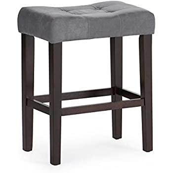 Amazon Com Home Direct Gray Grey Contemporary Classic Set