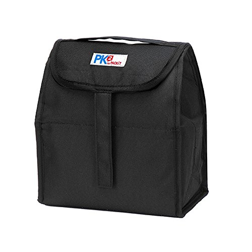 pk2-freezable-lunch-bag-black