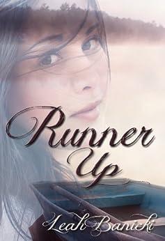 Runner Up by [Banicki, Leah]