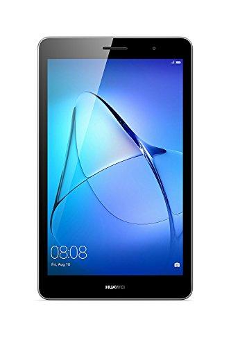 Huawei MediaPad T3 KOB-W09 8.0