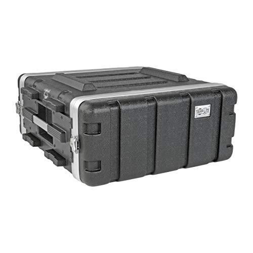 Abs Mixer Case - 1