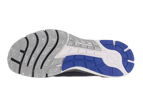 2 Charged Zapatillas Hombre Azul Armour Under Ua Para Bandit Running De aSwOq