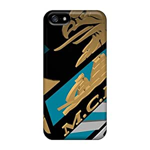 JoannaVennettilli Apple Iphone 5/5s High Quality Cell-phone Hard Covers Provide Private Custom Beautiful Manchester City Skin [rRI17695mRHg]