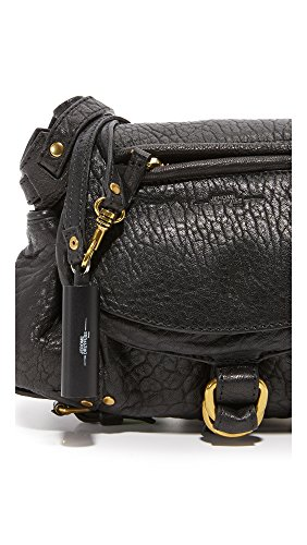 Twee Dreyfuss Jerome Cross Black Bag Mini Women's Body rErqxwgd