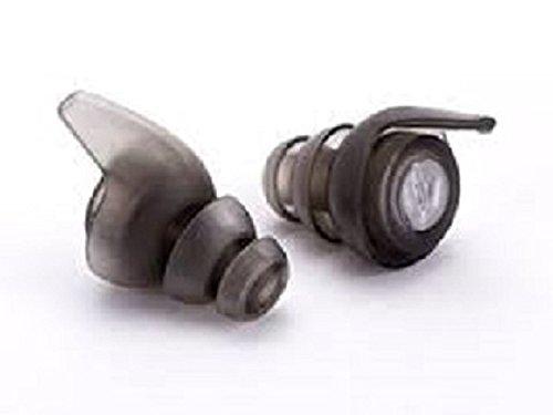 westone ear plug case - 1