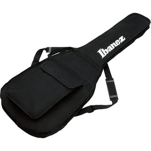 - Ibanez IGB101 Gig Bag for Electric Guitar