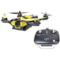 TOVSTO Falcon QAV250 5.8G 720P FPV Real-time Pro 72km/h RC Racing Drone Quadcopter