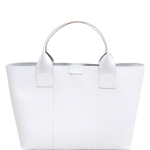 paperthinks-shopping-tote-bag-white