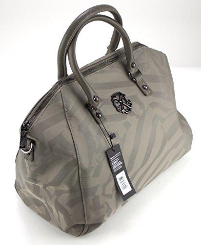 christian-lacroix-tote-cxl-15-zebra-print-handbag