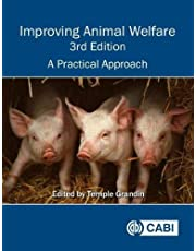 Improving Animal Welfare: A Practical Approach