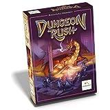 BRAIN GAMES Dungeon Rush
