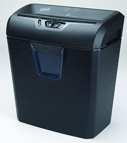 staples-8-sheet-cross-cut-shredder