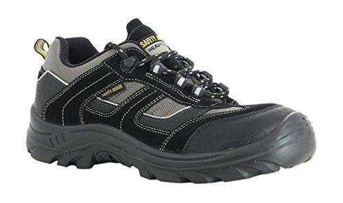 SAFETY JOGGER JUMPER117M08H1LAW Men's Hiking Style Toe Li...