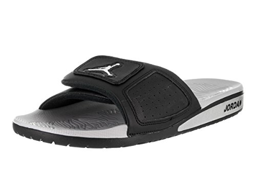 mens air jordan slides - 3