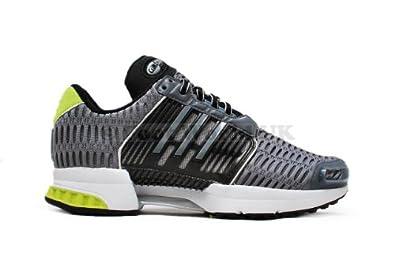 watch f5edc 789a4 Adidas Men's - CC1 Clima Cool 1 *RARE* BNIB, NO lid - Grey ...